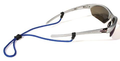 Croakies Tite-End Eyewear Retainer