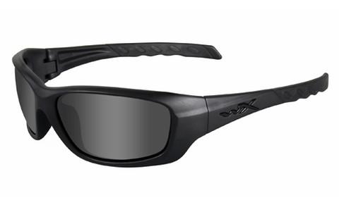 Wiley X Gravity Grey Sunglasses