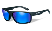 Wiley X Peak Blue Polarized