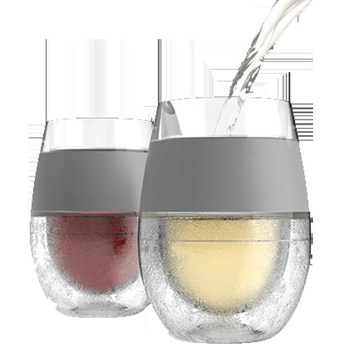 Beverage Accessories
