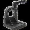 cat 40 tool holder tightening fixture haas cnc milling machine endmill