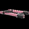 parallel separator parallel bar keeper bridgeport mill haas cnc milling maching kurt vise
