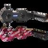 2 position speed vise handle bridgeport mill haas cnc milling maching kurt vise