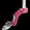 indicator holder bridgeport milling maching spindle indacol shank 2