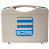 pro tram by edge technology bridgeport milling knee mill case front
