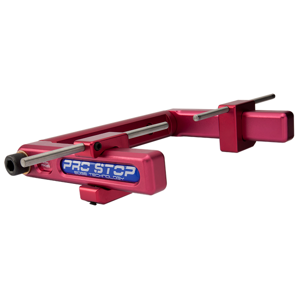 pro vise stop double by edge technology bridgeport milling machine angle