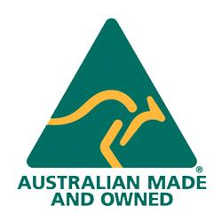 australian-made-250px.jpg