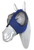 Eye Saver/ Fly Mask Zilco