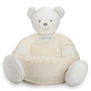 Kaloo Perle Maxi Sofa Bear