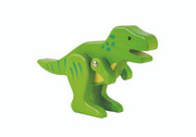 EverEarth Bamboo T-Rex