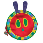 Eric Carle Caterpillar Backpack Harness