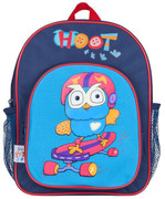 Giggle And Hoot Skater Hoot Backpack