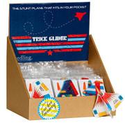 Seedling Trick Glider