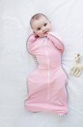 Love To Dream Swaddle UP™ Original Pink