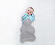 Love To Dream Swaddle UP™ Warm Turquoise