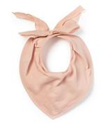 Elodie Details DryBib - Powder Pink