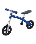 G-Bike + Balance Bike Sapphire Blue