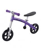Micro Scooters - G-Bike + Balance Bike Lilac