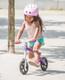 Micro Scooters - G-Bike + Balance Bike