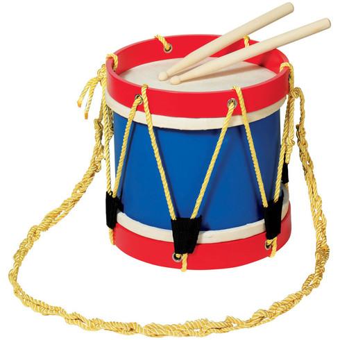 GOKI Marching Drum