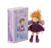 Ragtales Tooth Fairy Girl