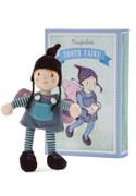 Ragtales Tooth Fairy Boy