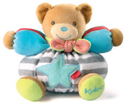 Kaloo Bliss Small Bear