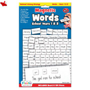 Fiesta Crafts First Words Years 1&2