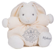 Kaloo Perle Medium Rabbit | Cream