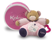 Kaloo Petite Rose Medium Bear