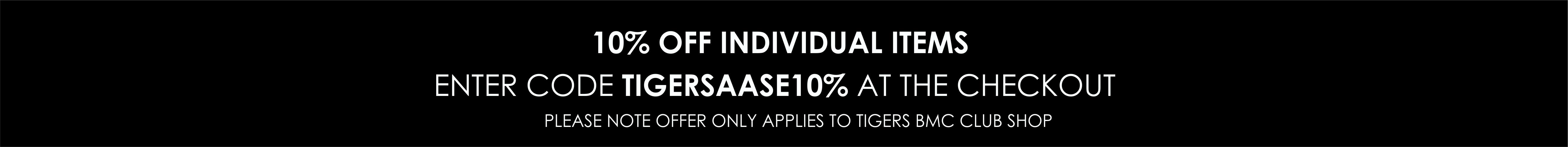 10-percent-off-banner.jpg