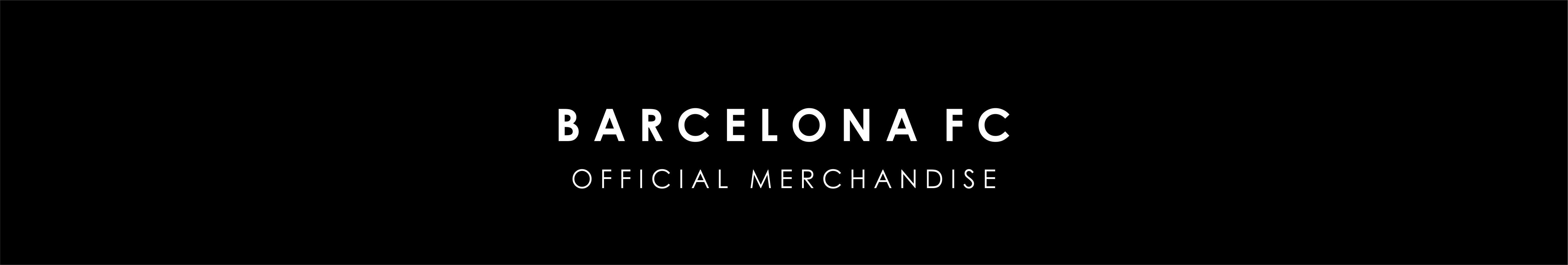 barcelona-fc-banner.jpg
