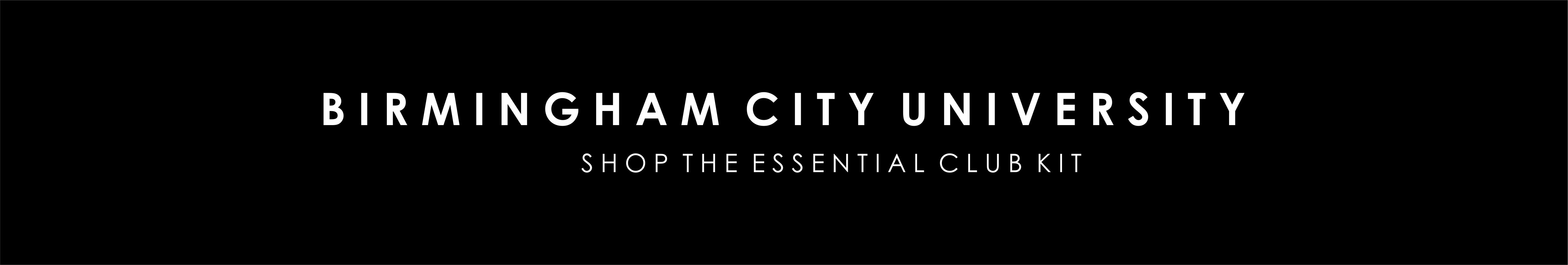 birmingham-city-university-banner-1.jpg