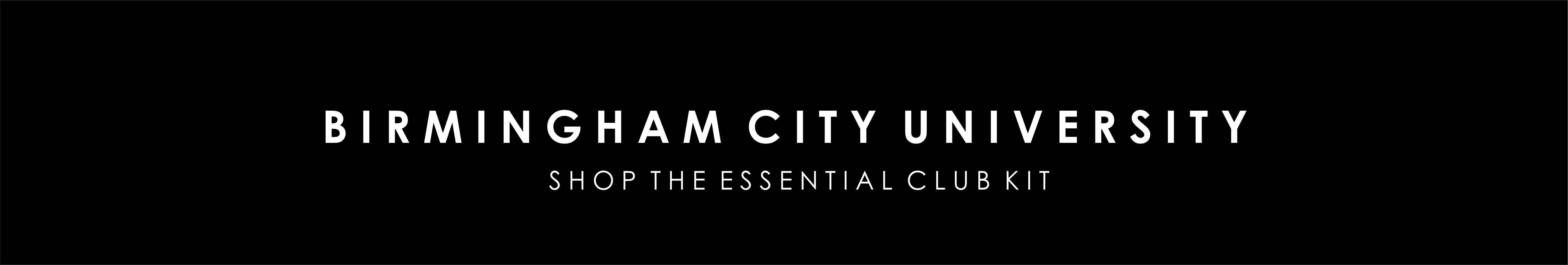 birmingham-city-university-banner-bcu-sport.jpg