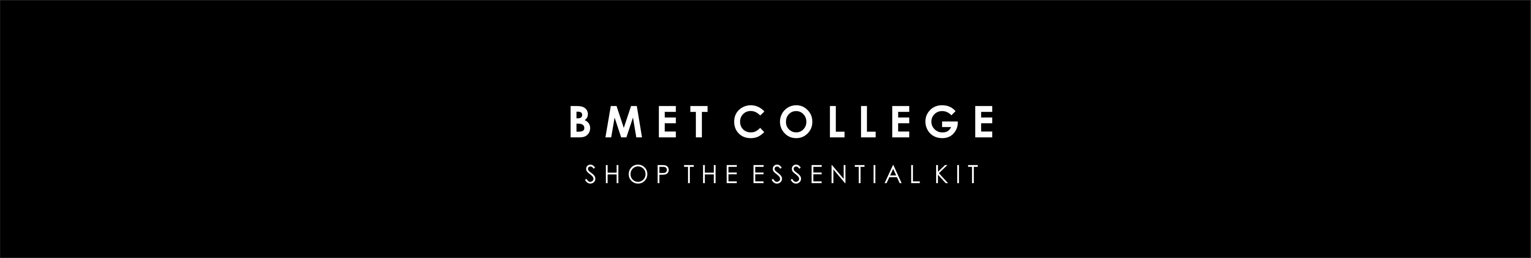 bmet-college-front-banner.jpg
