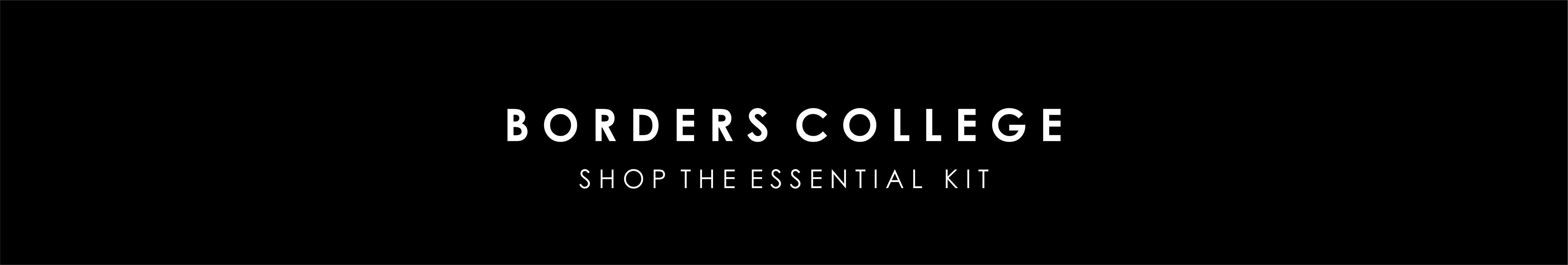 borders-college-banner-optional-extras.jpg