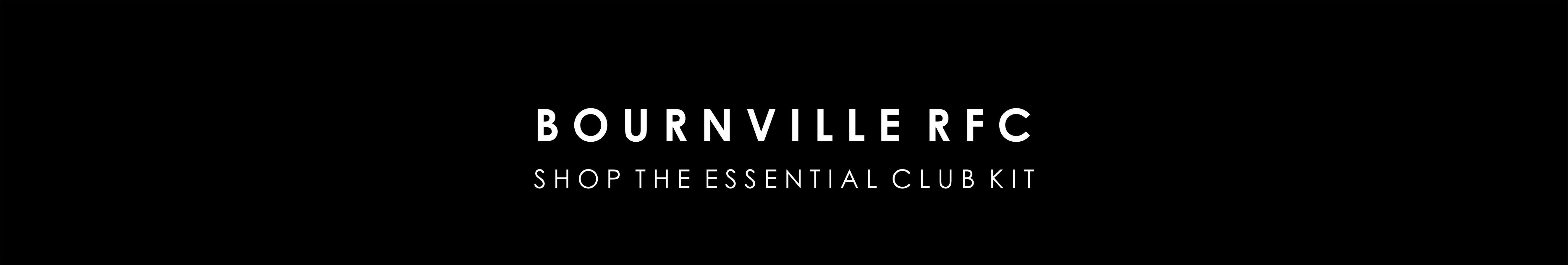 bournville-rfc.jpg