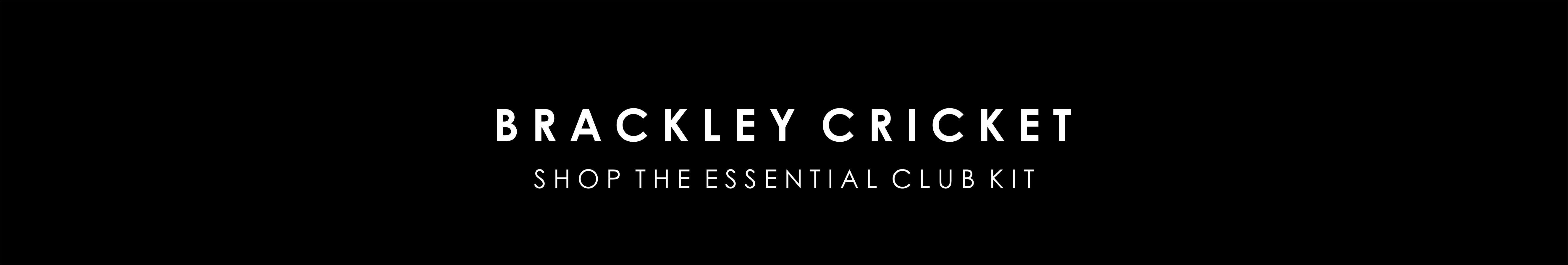 brackley-cricket-banner.jpg