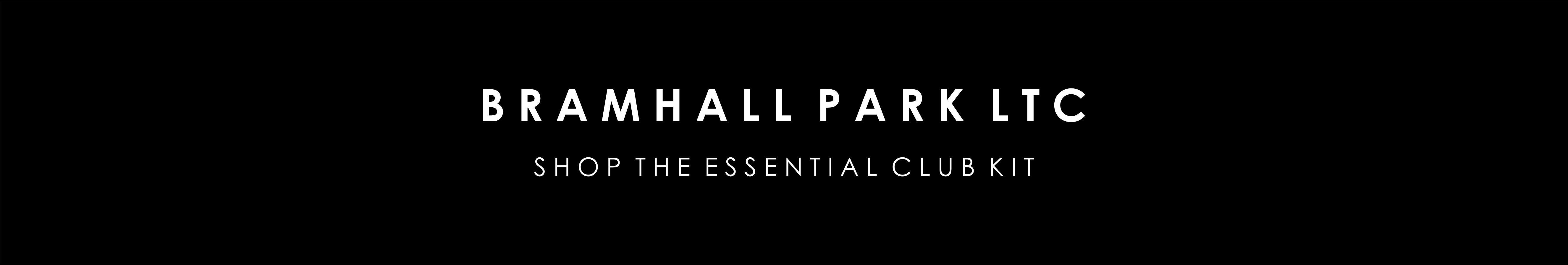 bramhall-park-lawn-tennis-club-banner.jpg