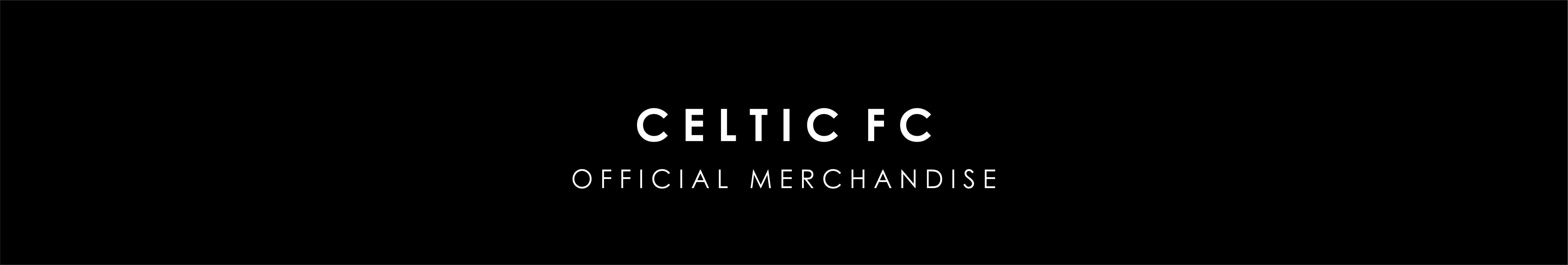 celtic-fc-banner.jpg
