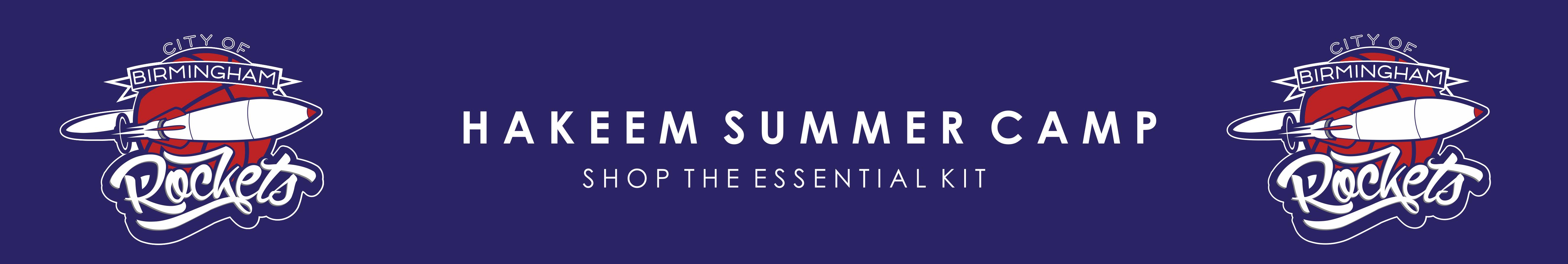 cob-hakeem-summer-camp-banner.png