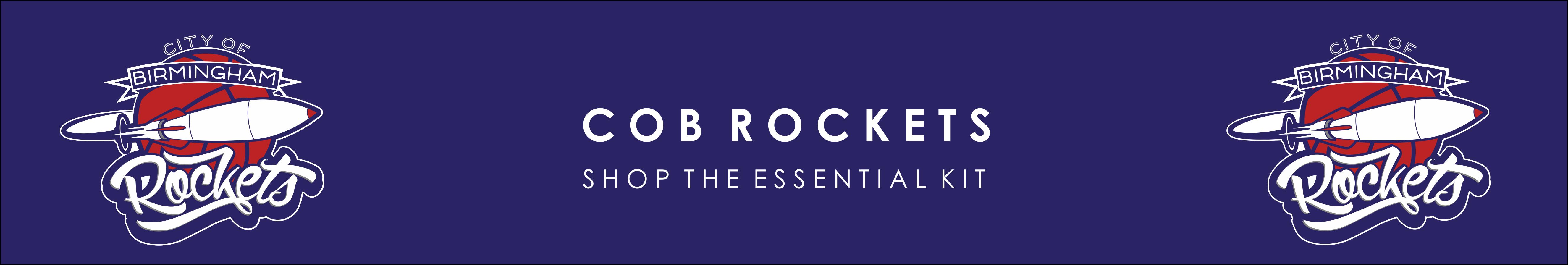 cob-rockets-front-banner.png