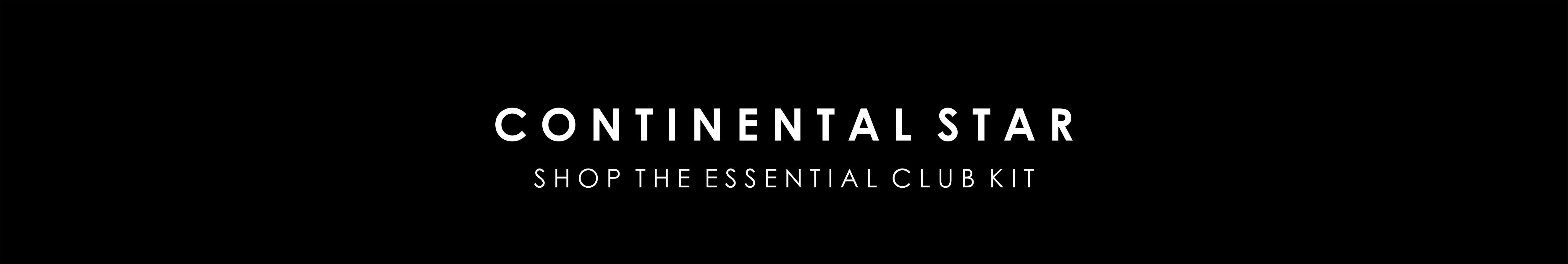 continental-start-banner.jpg