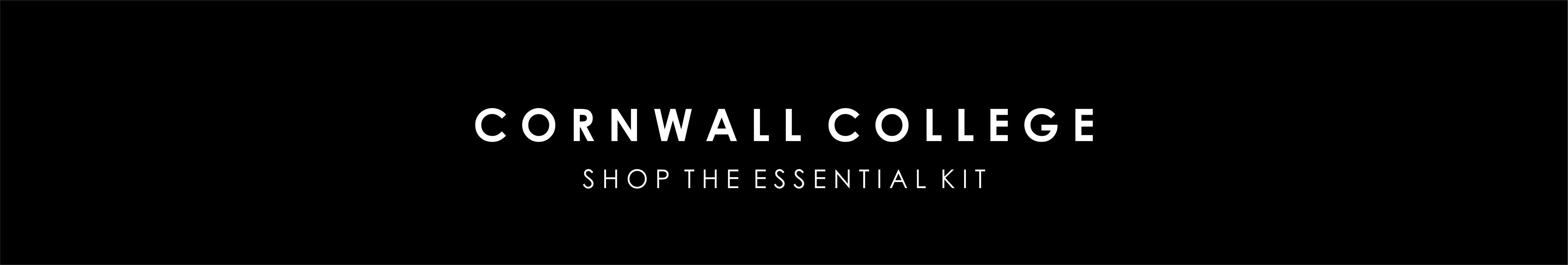 cornwall-college-banner-duchy-military.jpg