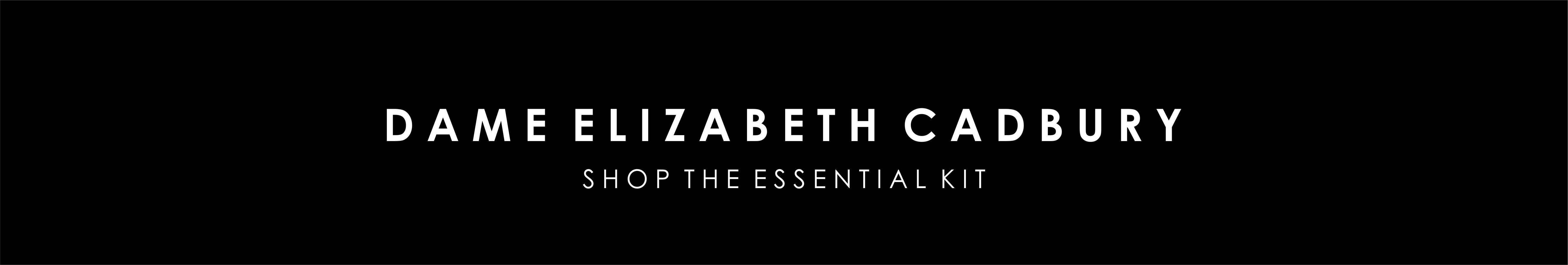 dame-elizabeth-banner.jpg