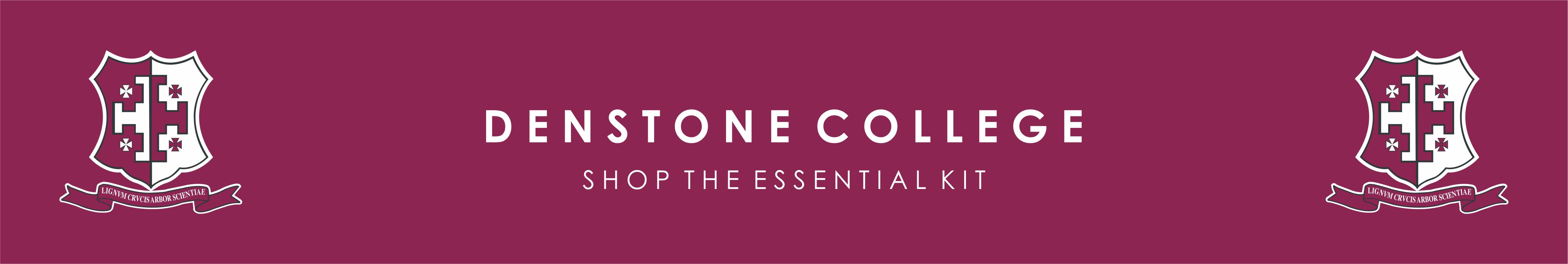 denstone-college-web-banner-edited-16819.jpg
