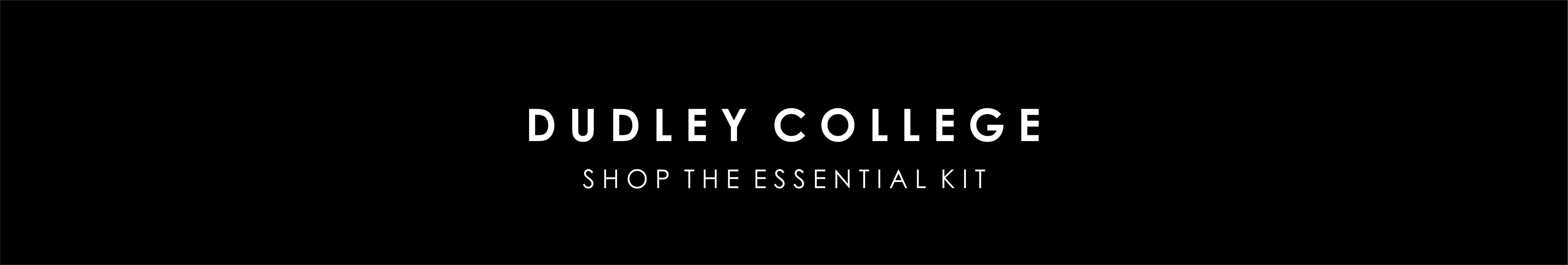dudley-college-banner.jpg