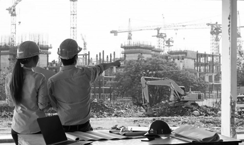 engineer-group-and-worker-meeting-discussion-with-construction-blueprint-on-site-work-and-point-finger-to-the-work-site-1439-10.jpg