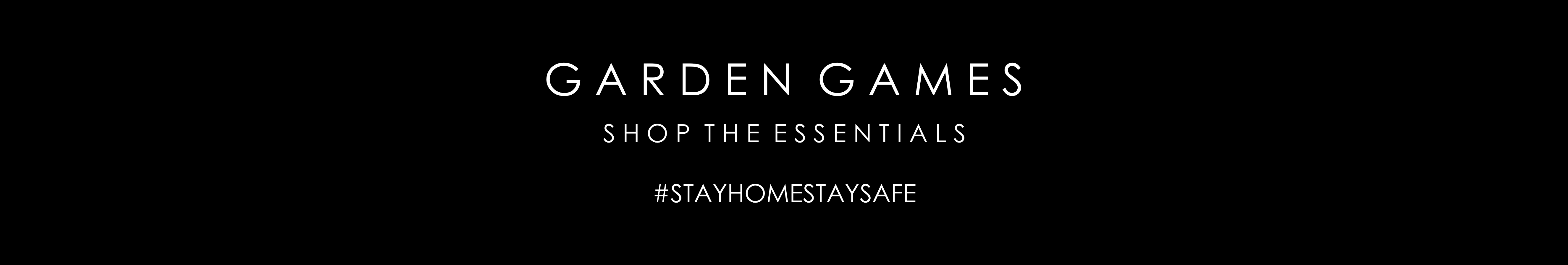 garden-games-banner.jpg