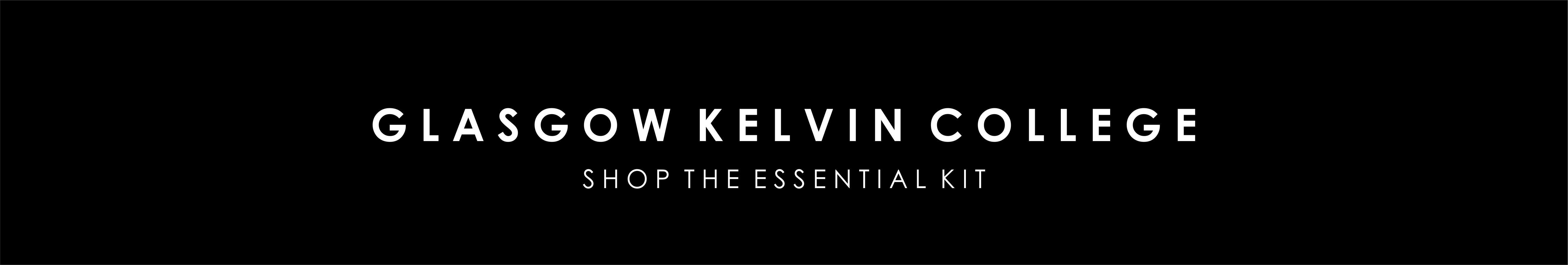 glasgow-kelvin-college-banner.jpg